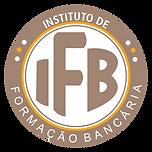 Logo IFB.png