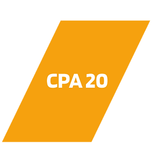 cpa20.png