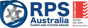 RPS Logo PNG.png