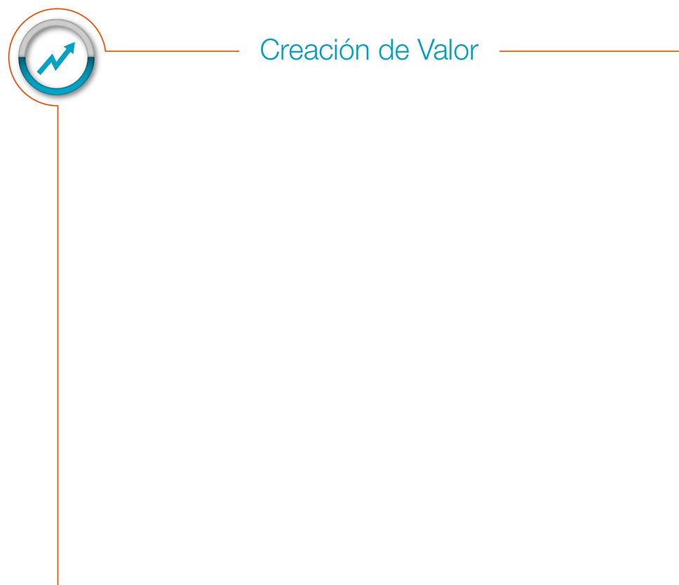 FondoVal.jpg