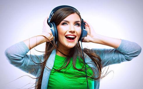 enjoy-of-music.jpg