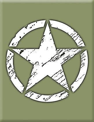 Allied Star- sei gironi