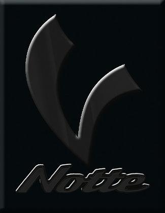V-Black-Notte