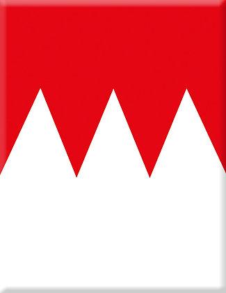 Franken Wappen
