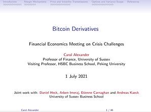 Screenshot 2021-07-15 at 11.07.47.png