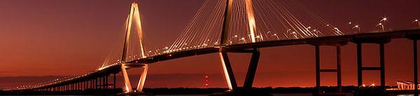 bridge13.jpg