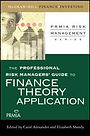book_finance_theory.jpg