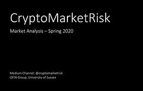 Screenshot 2021-03-07 at 15.05.38.png