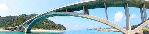bridge25.jpg