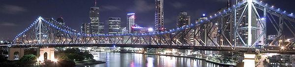 bridge16.jpg