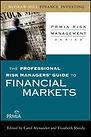 book_financial_markets.jpg