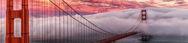 bridge27.jpg