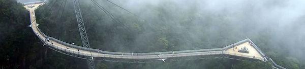 bridge28.jpg