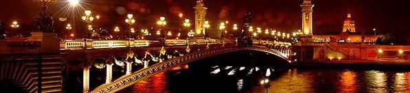 bridge30.jpg