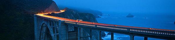 bridge23.jpg