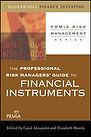 book_financial_instruments.jpg