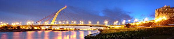 bridge9.jpg