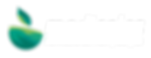 Medicales_Logo.png