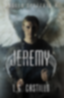 Jeremy ITALIAN no logo.jpg.png