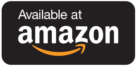 Golden Angel (Broken Angel #5) on Amazon