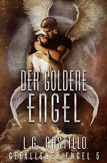Golden Angel GERMAN no logo.jpg