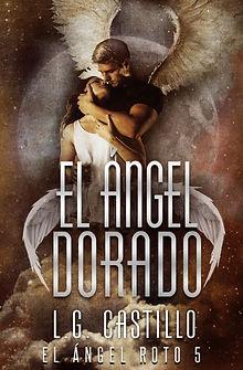 Golden Angel SPANISH no label.jpg