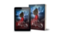 reign of angel ipad paperback.png