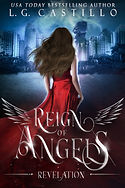 1.1MB Reign of Angels book cover.jpg