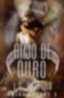 Golden Angel PORTUGUESE no label.jpg