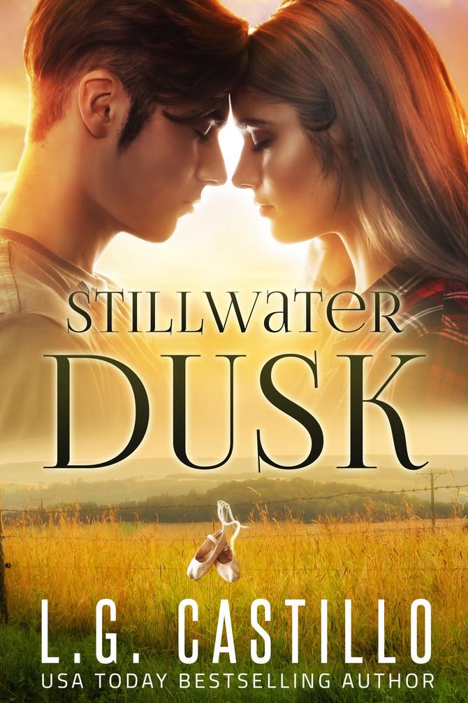 Stillwater Dusk Release