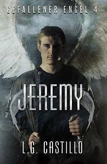 Jeremy GERMAN no logo.jpg