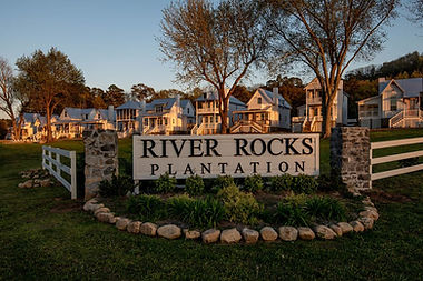 River Rocks Plantation Logo.jpg