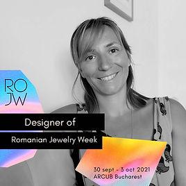 Romanian Jewelry Week 2021 frame5.jpg