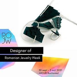 Romanian Jewelry Week 2021 frame1.jpg