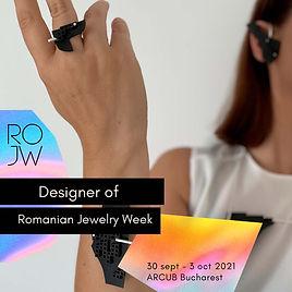 Romanian Jewelry Week 2021 frame4.jpg