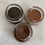 Thumbnail: FAIRY BROW MOTHER EYEBROW POMADE
