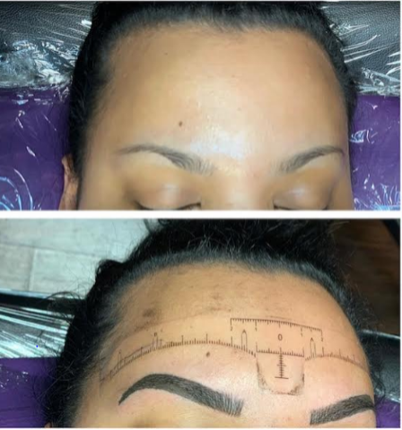 Brows10_edited.png