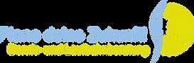 crop_0_Logo-1.png