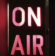 You are on air with The Doug Lange Network