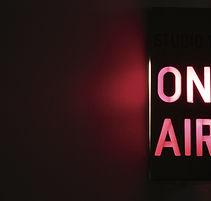 Ooneek Studio