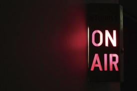 Literaturradio