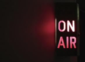 Performance on BBC Radio 4's Loose Ends with Zara McFarlane