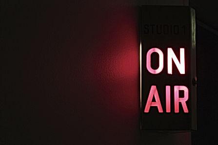 THERUNNNER Music Internet Radio is Live!