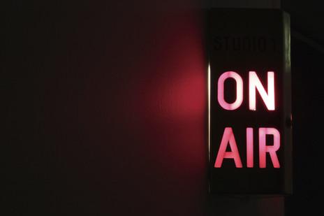 Cyberdépendance : Entretien radio avec un client de CASA