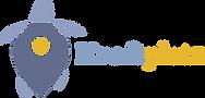 kraftplatz_logo.png