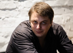 Дмитрий Савченко Мастере телесных практик