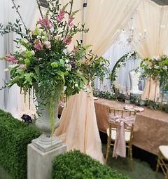 Studio Louise #1 Stillwater florist