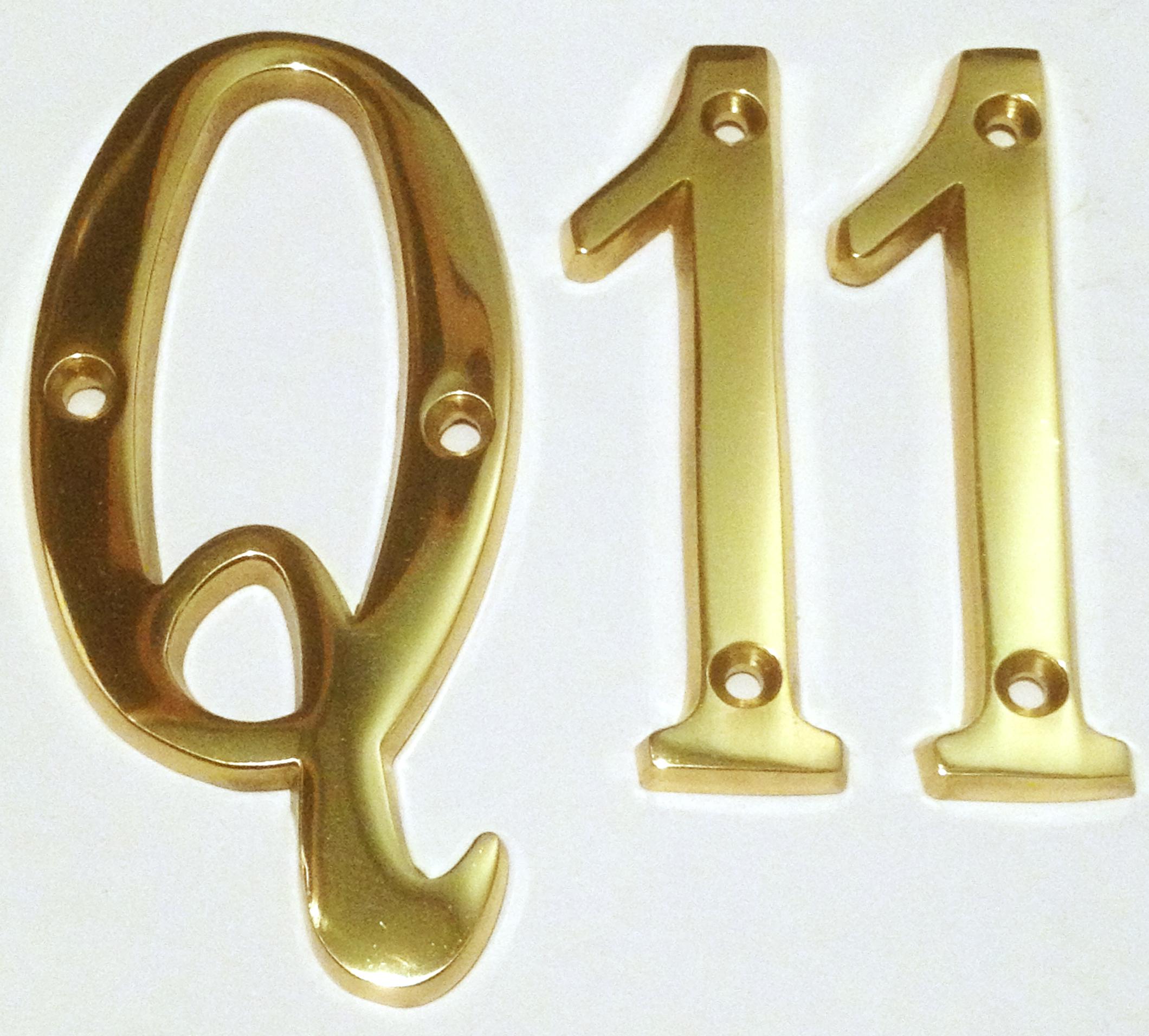 Q11 TV