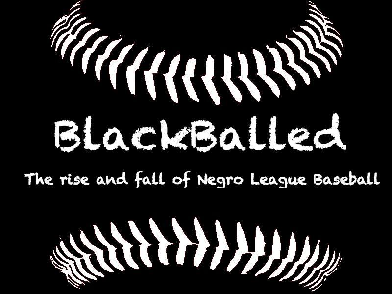 8481019894_blackballed_logo