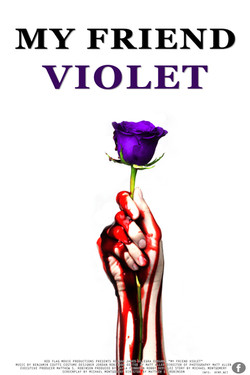 MFV Poster- Rose Blood FINAL
